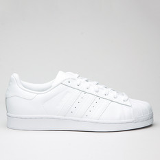 Adidas Superstar Foundation Ftwwht/Ftwwh