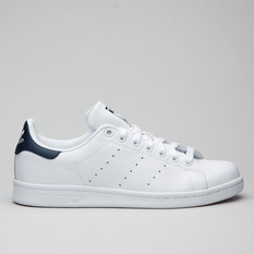 Adidas Stan Smith Runwhi/Runwhi/Newnav