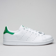 Adidas Stan Smith Runwhi/Runwhi/Fair