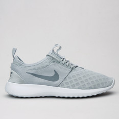 Nike Wmns Juvenate Wlfgry/Clgry