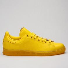 Adidas Stan Smith Adicolor Eqtyel