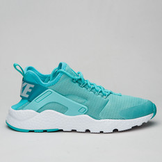 Nike W Air Huarache Run Ultra Hyprtr/Wht