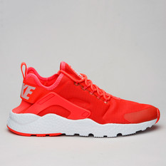 Nike W Air Huarache Run Ultra Brghtc/Wht