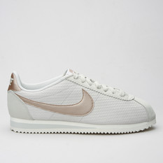 Nike W Classic Cortez Leather Lux Ltbone