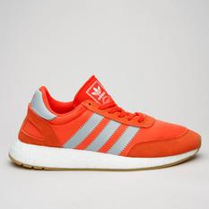 Adidas Iniki Runner W Energy
