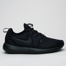 Nike W Roshe Two Black/Black