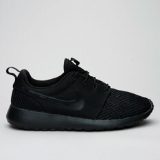 Nike Roshe One Se Black/Black/Antracite