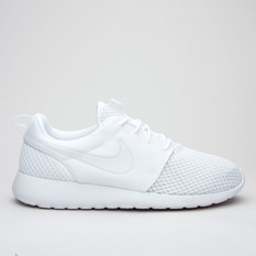 Nike Roshe One Se White/White/Pure