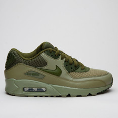 Nike Air Max 90 Essential Trooper/Green
