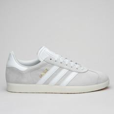 Adidas Gazelle Crywht/Ftwwht/Cwhite