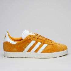 Adidas Gazelle Cogold/Ftwwht/Cwhite