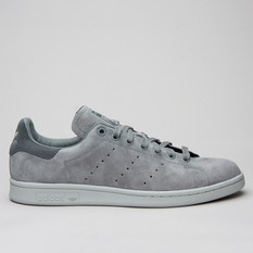 Adidas Stan Smith Grethr/Grethr
