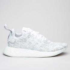 Adidas NMD_R2 W White/Grey