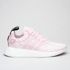 Adidas NMD_R2 W Wonder Pink