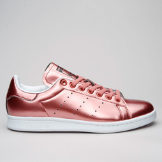 Adidas Stan Smith W Coppmt/Coppmt