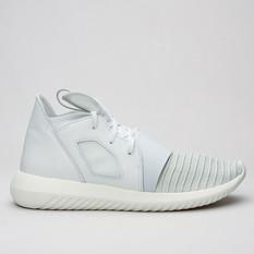 Adidas Tubular Defiant W Cruwht/Crywht