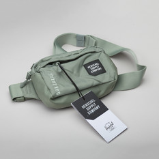 Herschel Bag Tour Small Shadow
