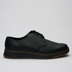 Dr Martens Cavendish Temperley Black