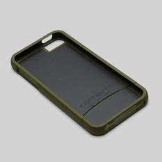 Carhartt Iphone Slider Case Cypress