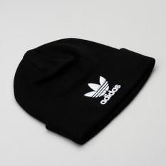 Adidas Beanie Trefoil Black