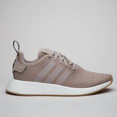 Adidas NMD_R2 Vapgre/Vapgre/Tecear