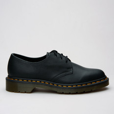 Dr Martens 1461 Virginia Black