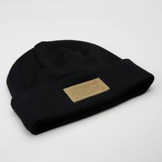 Adidas Beanie NMD Black
