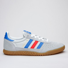 Adidas Indoor Super Clonix/Blue/Red