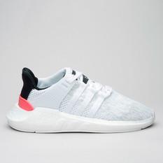 Adidas Eqt Support 93/17 Black/White