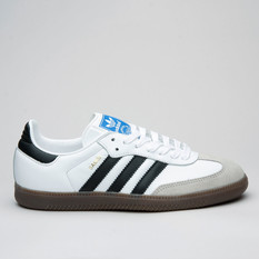 Adidas Samba Og Ftwwht/Cblack/Gum5