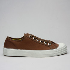 Novesta Star Master Brown