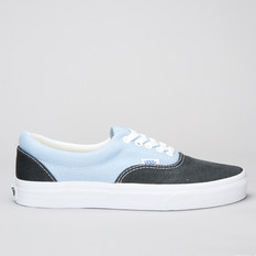 Vans Era (Goldcoast) DrkS