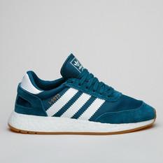 Adidas I-5923 Petrolnight/Ftwwht/Gum3