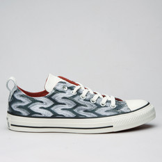 Converse All Star Ox CT Missoni Black