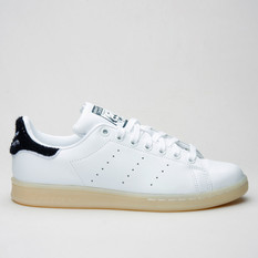 Adidas Stan Smith W Ftwwht/Ftwwht