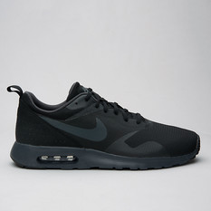 Nike Air Max Tavas Black/Anthracite