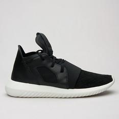 Adidas Tubular Defiant W Cblack/Cblack