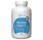HCL Plus