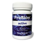 ProBion Active