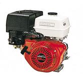 Hondamotor GX 390