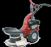 Rotorklippare ∅57cm till slåtterbalk Nima Multi 850