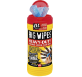 Rengöringsduk Big Wipes