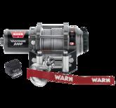 Vinsch Warn Pro Vantage 2500
