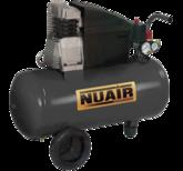 Kompressor NuAir 14407