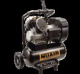 Kompressor NuAir 14410