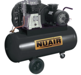 Kompressor NuAir 14409