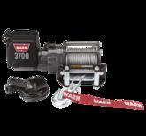 Warn Works 3700 12V