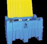 Carrytank 440 AdBlue