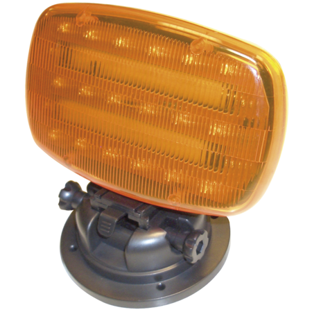 Varningslampa