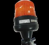 Blixtljus 12V – 110V